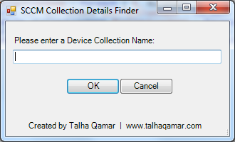 sccm_collection_details_finder