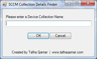 sccm_collection_details_finder